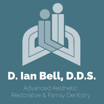 Bone Grafting - Century Dental HIllsboro OR