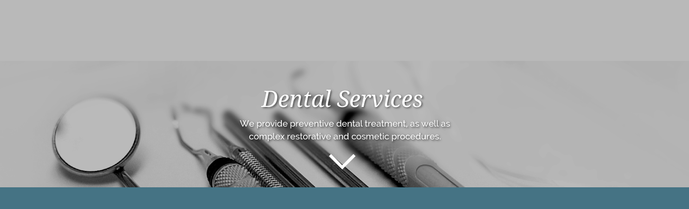 slide show image dental services2
